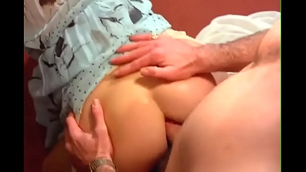 Porn scene Secret School for Young Girls 1  thumbnail