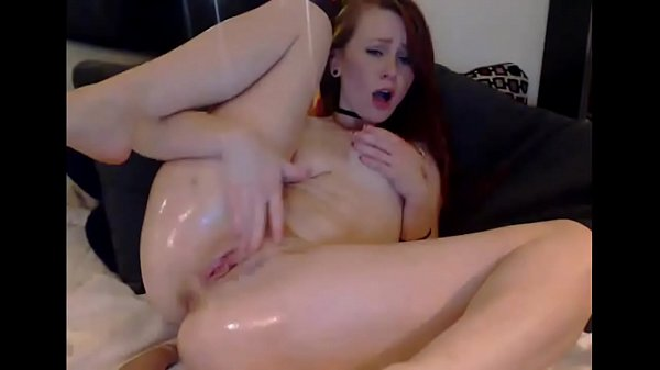 dildo riding movie galleries
