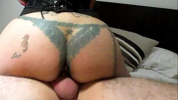 b. ANAL FUCKING, HIT, TIE, CLAMPS, A LOT OF PICK IN THE ASS