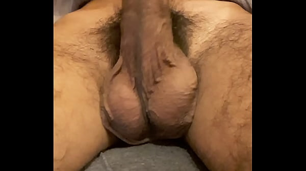 Playing with my dick kik alan7x