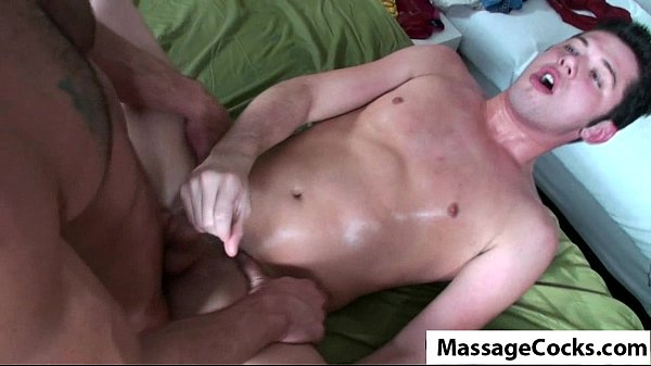 2018-12-25 04:52:47 - Massagecocks Oily Twink 6 min  HD http://www.neofic.com