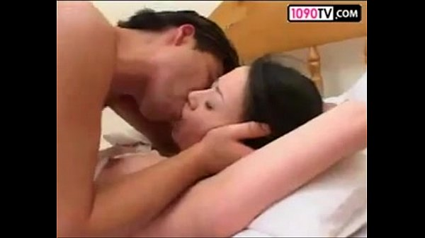 SFICO present – category – Asian  Video – korean mff threesome