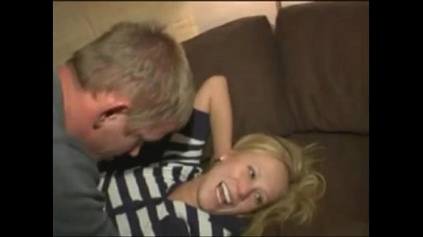 xhamster.com 3000364 05 behind the scenes compi...