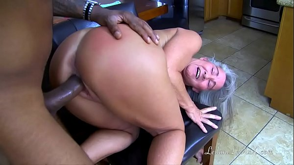 Stripped Down for Sex TRAILER