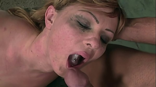 Humiliated and trained pet, Gabriella May. Part 4