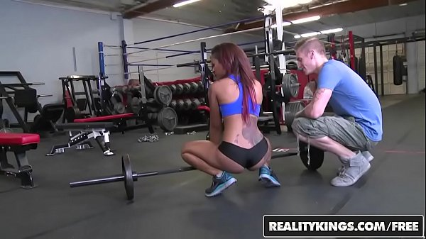 RealityKings - Round and Brown - Cody Sky Skin ...