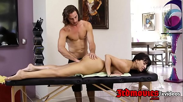 mecedes-carrera-sucks-cock-and-gets-fucked-by-l...
