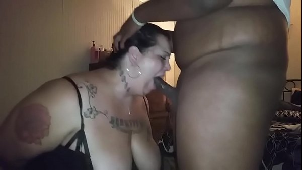 something is. Now shemale anal threesome congratulate, seems brilliant idea
