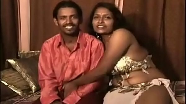 indian beauty with big tits sucked for sweet milk