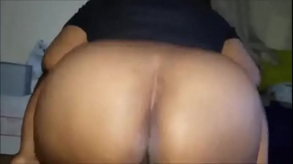 she said don't cum in her