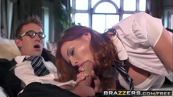 Hot porn parody Hairy Punter and His Enormous B...