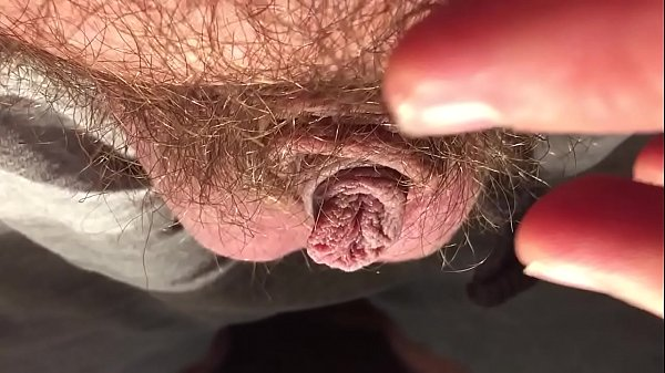 My cock Small cock to hard –  balls out – growing