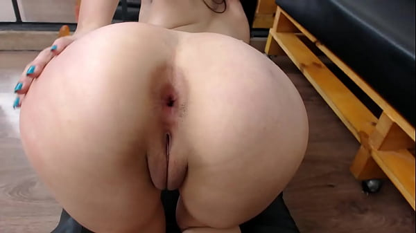 Most Beautiful Pussy Porn