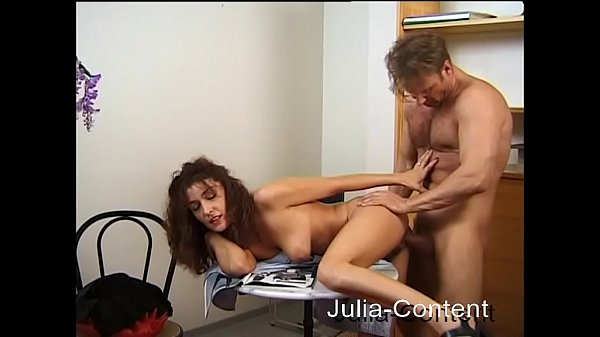 Housewife fucks with a stranger Thumb