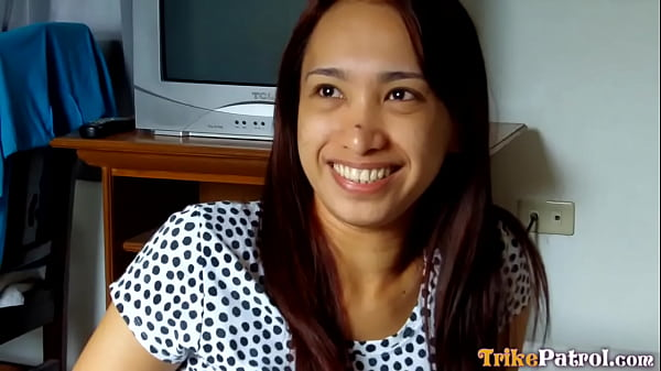 TrikePatrol Load Blown On Perfect Rack Filipinas Face Thumb