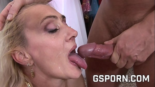 Petra eagle a mature milf want a young cock