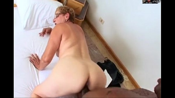See how she ebony mature mom son upskirt blowjob blew