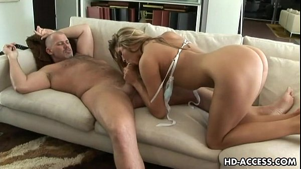 Sexy Monica Sweetheart fucked hard