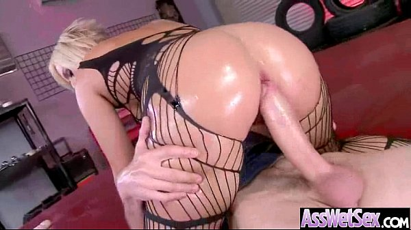 kate england) Sexy Girl With Big Ass Get Analy Nailed video-16