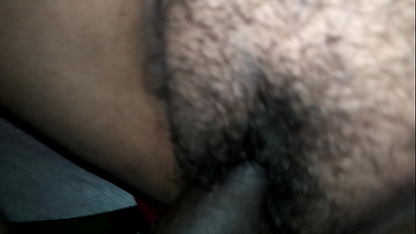 Indian Marathi Couple Fucking 2