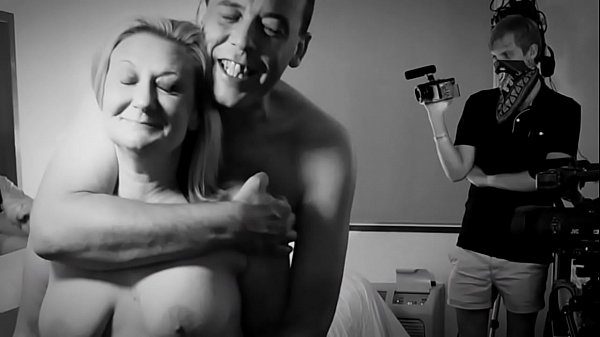 FetSwing Community Party Adventures - Documentary Reality Series The Party, Places , & People Complete Hotel Take Over - Atlanta, GA