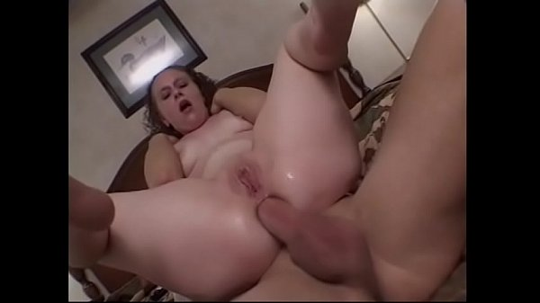 Horny well-hung stud packs peanut butter of curly big booty brunette Shannon Wylde and shoots his juice on her eye Thumb