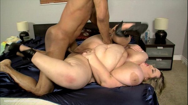Mandy majestic getting fucked Mandy Majestic Fucks Her First Big Black Cock Xvideos Com