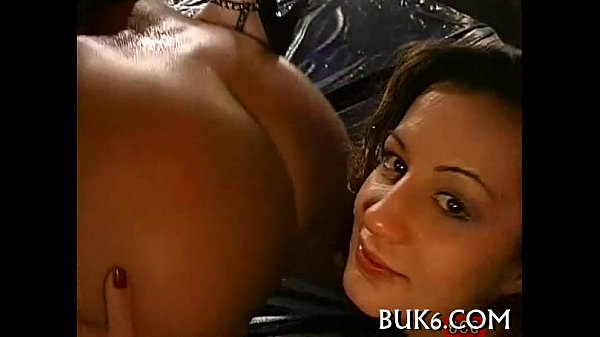 Cumshots on babe's charming face