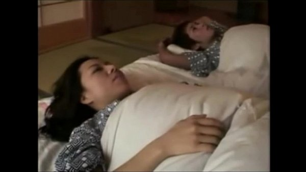 Image Horny Japanese guy gets caught – Watch More Vidz Like This At Fxvidz.net