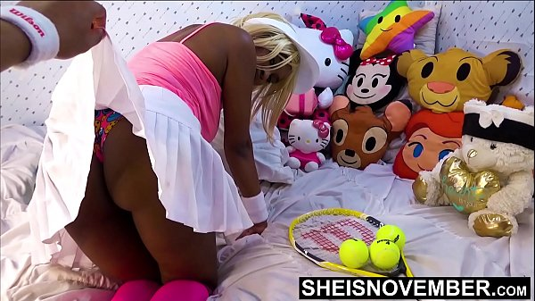 Lift Up My Skirt And Stick Your Thumb In My Ebony Asshole I Don't Give A Fuck, Blackbabe Msnovember Cheating On My Sorry Boyfriend With A Stranger I Meet On Tennis Court. Blackbutt Probing POV Upskirt On Sheisnovember
