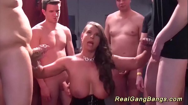 real german fuck orgy with sexy susi