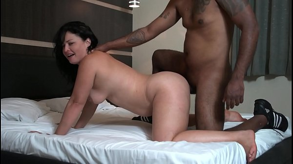 Negative gifted fucking naughty married - Dom Garcia