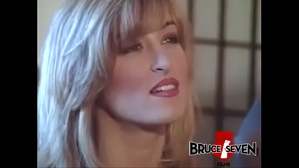 BRUCE SEVEN - Pussy Licking Sluts Love To Spank Each Other Thumb