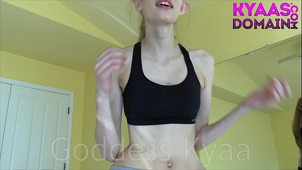 Cum Quickly For The Sweat Between My Breasts FE...