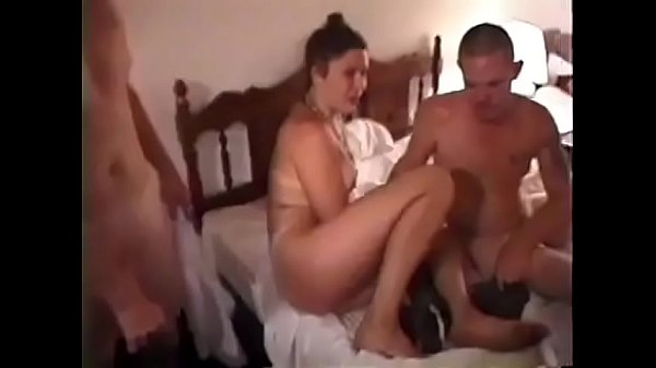 Homemade Wife Swap - Pf1 - Wasporncom-9678