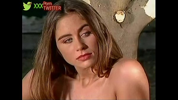 chasey lain and anal