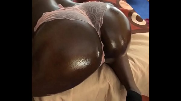 SHE FINNA GET FUCKED! TELL ME WHAT WOULD YOU DO ?