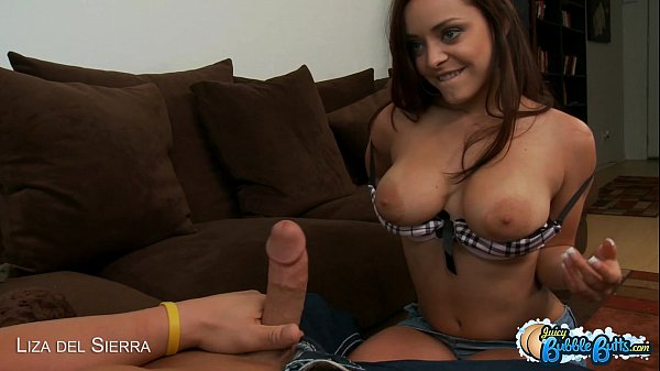 College Girl Brunette Bj Pov
