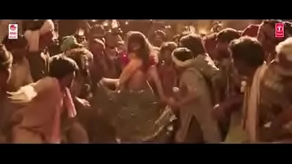 Jigelu Rani Full Video Song Rangasthalam Video Songs