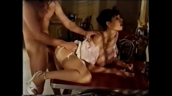 Helen Duval, Jill Kelly great sex in Route 69