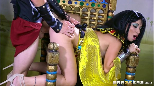 Egyptian sex videos — pic 12