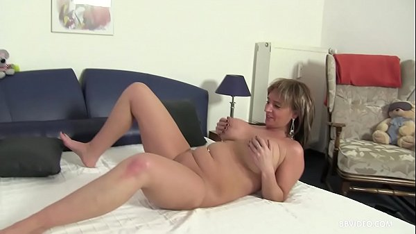 German threesome with 2 horny old matures and a...