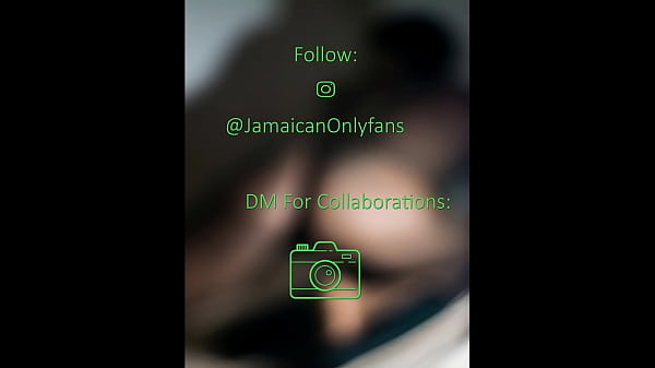 Jamaican Bad Gal OnlyFans