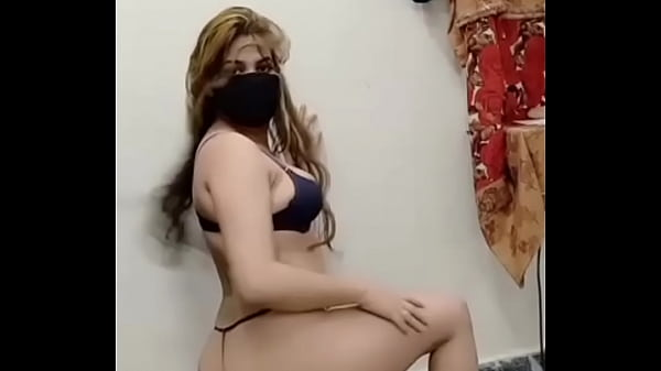 Sobia Bhabhi Nude Dance Caught On Cam