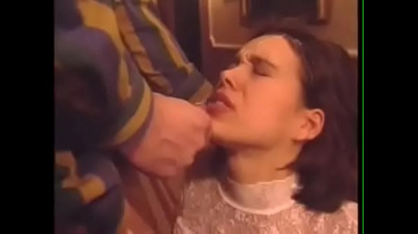 Maria Liberato blowjob in Il Boss Thumb
