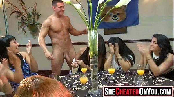 29 Crazy  Cheating sluts caught on camera 316 Thumb