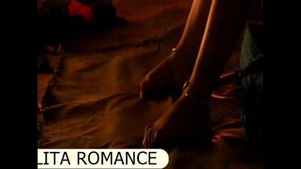 Best hot sex video from HINDI Movie 2016