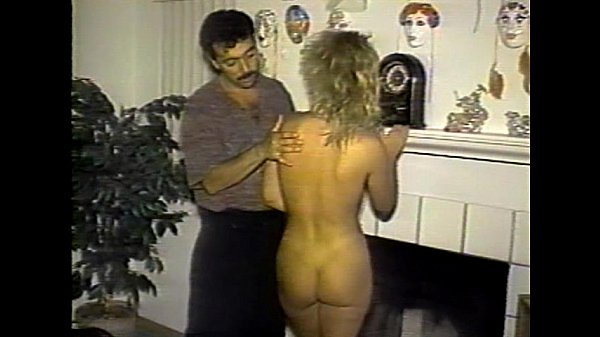 LBO - Mr Peeper Amatuer Home Videos Vol68 - scene 3 - extract 1 Thumb