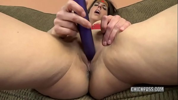 Busty MILF Lavender Rayne in a costume while ma...