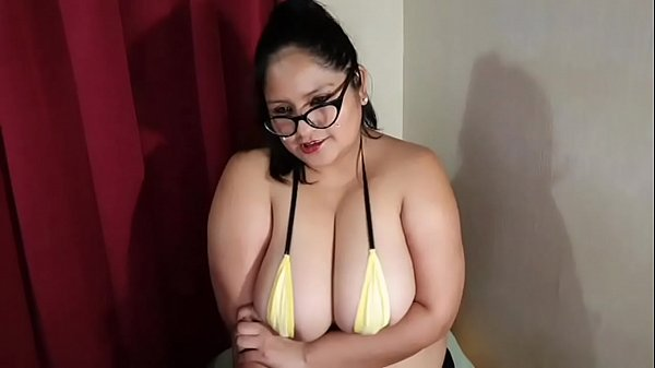 Latin Rain webcam , amazing tits